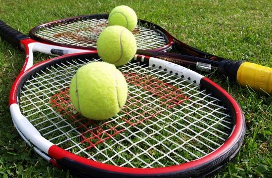 Read more about the article Интересные факты о теннисе