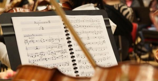 евгений онегин музыка рахманинова