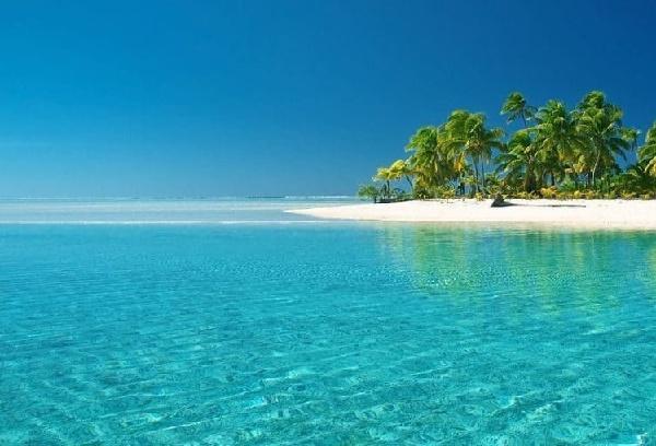 Read more about the article Интересные факты о Карибском море