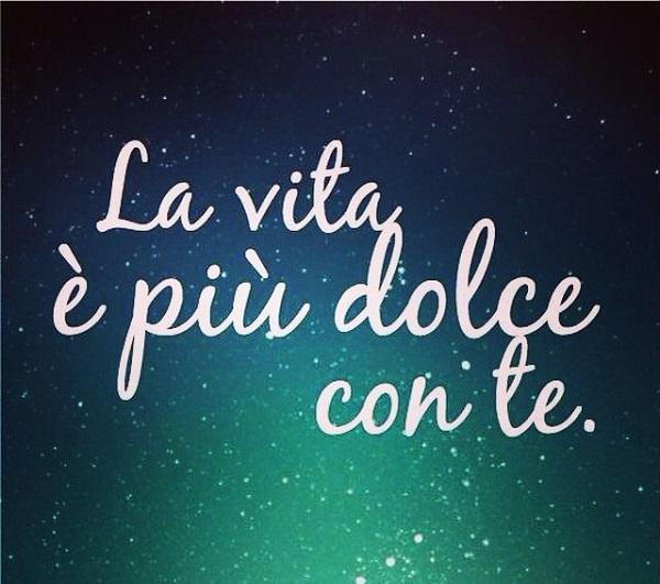 Read more about the article Красивые фразы на итальянском