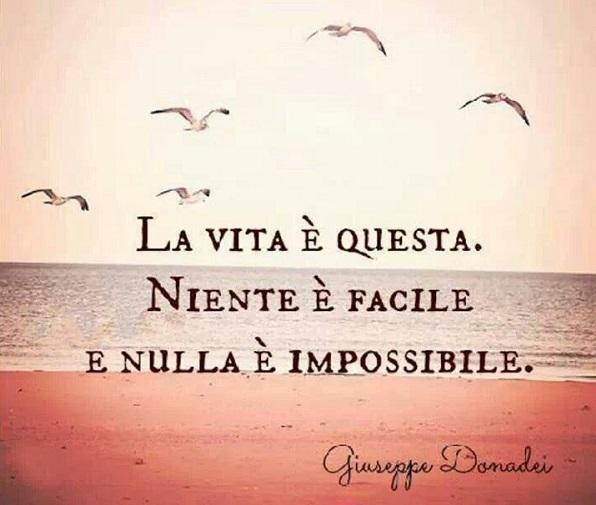 Read more about the article Красивые фразы на итальянском языке