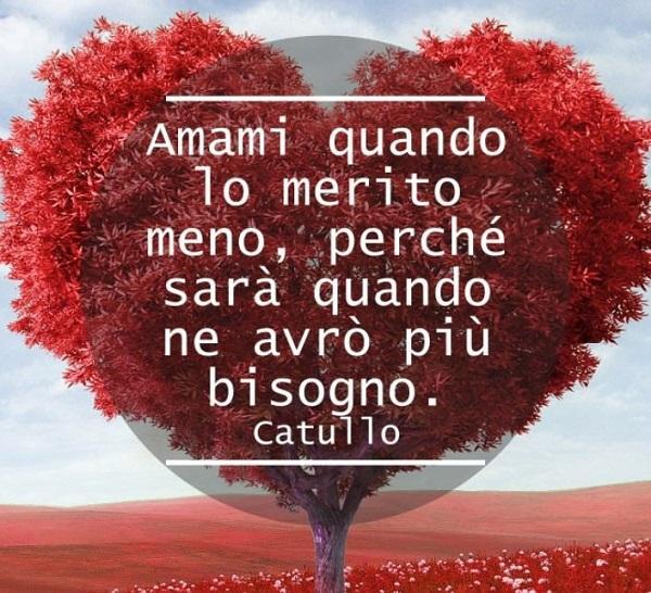 красивые фразы на итальянском с переводом