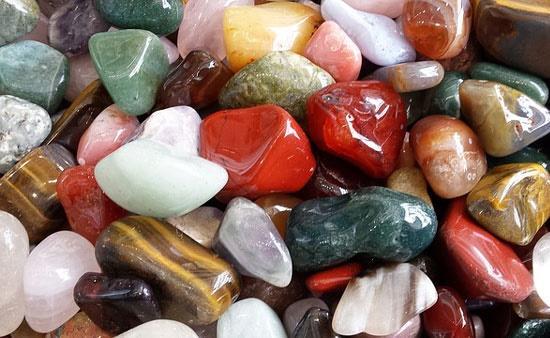 Read more about the article Интересные факты о минералах