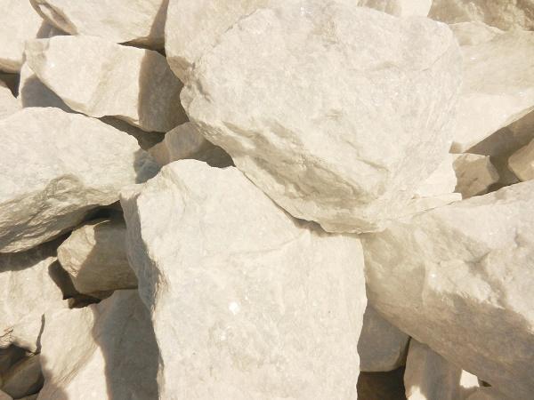 Read more about the article Интересные факты о мраморе