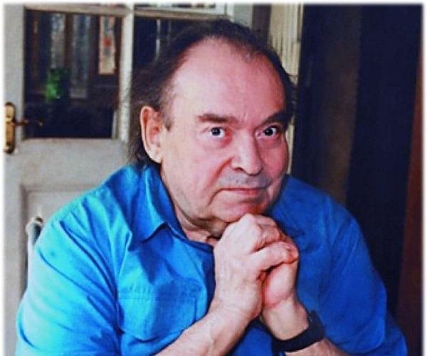 Read more about the article Интересные факты из жизни Бориса Заходера