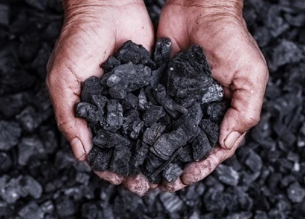 Read more about the article Интересные факты про уголь