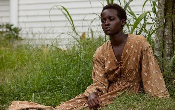 люпита нионго 12 лет рабства